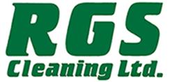 RGS Cleaning Ltd