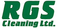 RGS Cleaning Ltd